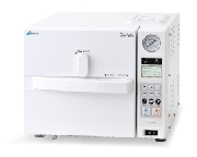 全自動高圧蒸気滅菌器 高園産業 SteriWit SS-TA1N1