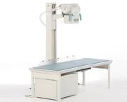 診断用X線撮影装置 SHIMADZU X'sy Pro Mパック