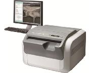 デジタルX線画像診断システム FUJIFILM FCR PRIMAT