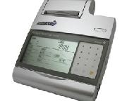 自動尿化学分析装置 arkray PU-4010
